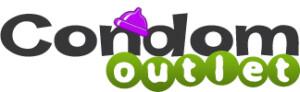 Condom Outlet Vouchers
