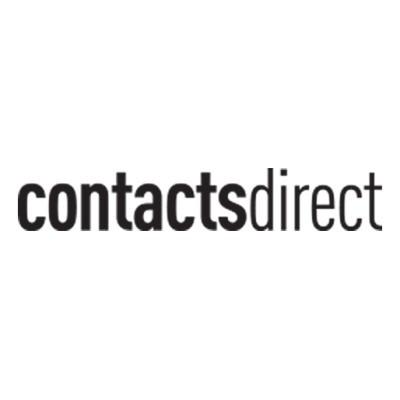 ContactsDirect Vouchers