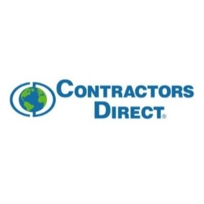 Contractors Direct Vouchers