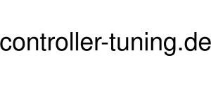 Controller-tuning.de Logo
