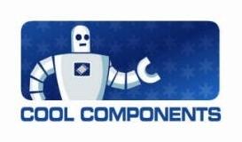 Cool Components Vouchers