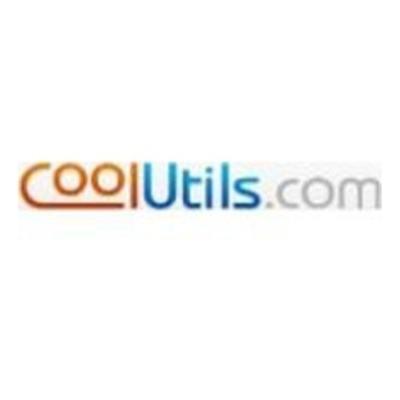 Cool Utils Vouchers