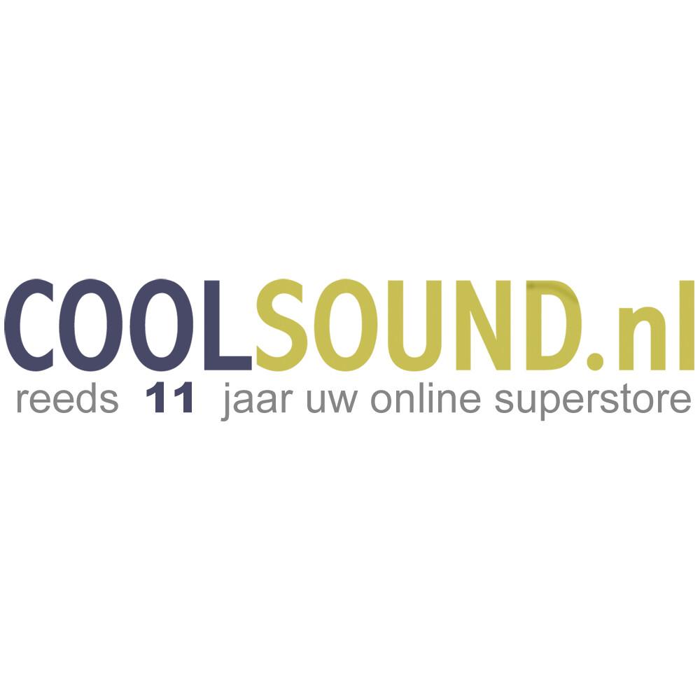 Coolsound.nl Vouchers