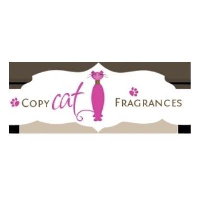 Copycat Fragrances Vouchers