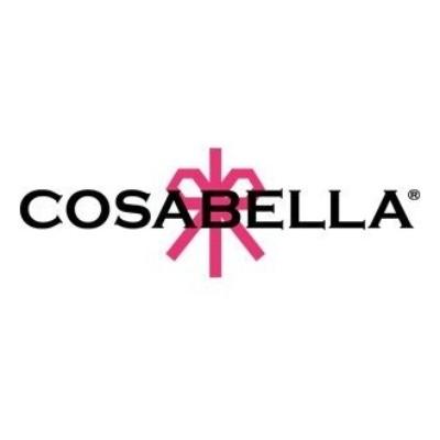 Cosabella Vouchers