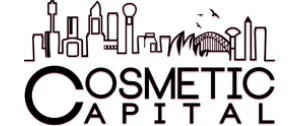 Cosmetic Capital Vouchers