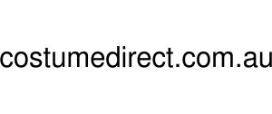 Costumedirect Logo