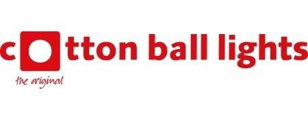 Cotton Ball Lights Vouchers