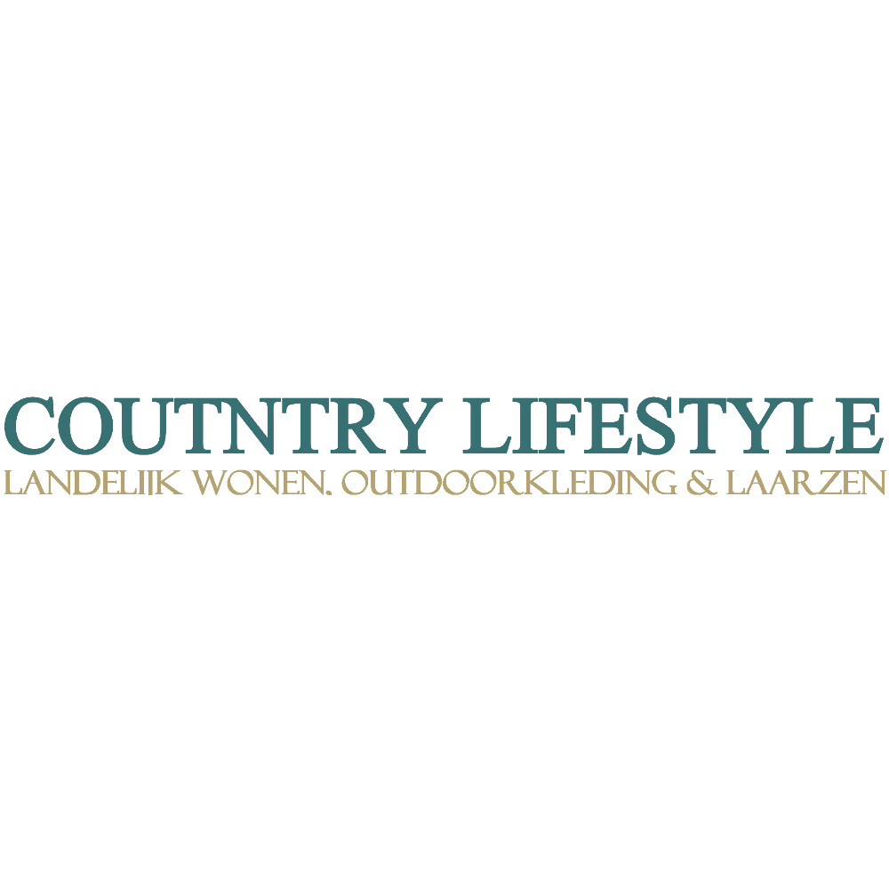 Countrylifestyle.nl Vouchers