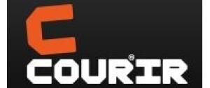 Courir FR Vouchers