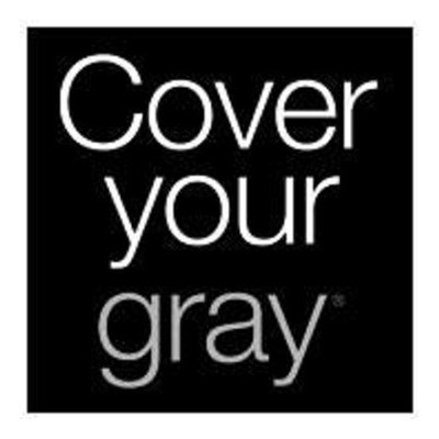 Cover Your Gray Vouchers