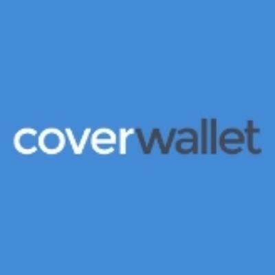 CoverWallet Vouchers