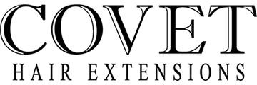Covet Hair Extensions Vouchers