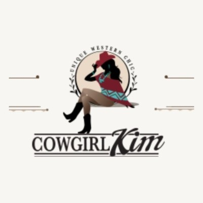 Cowgirl Kim Vouchers