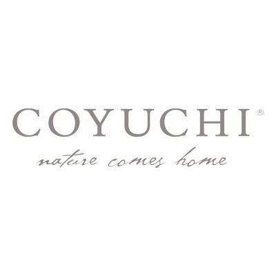 Coyuchi Vouchers