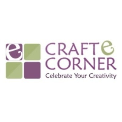 Craft-E-Corner Vouchers