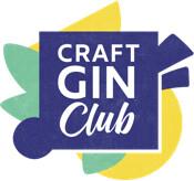 Craft Gin Club Vouchers