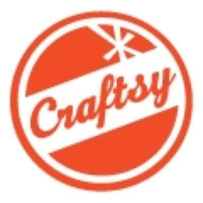 Craftsy Vouchers