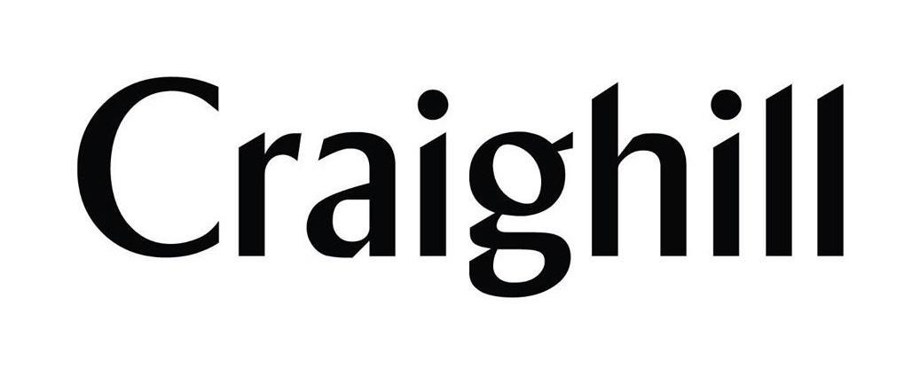 Craighill Vouchers