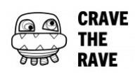 Crave The Rave Vouchers