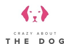 Crazy About The Dog Vouchers