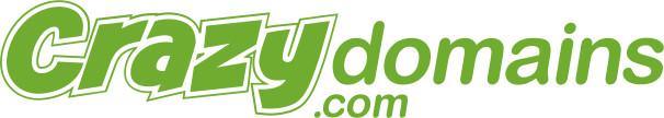 Crazy Domains Vouchers