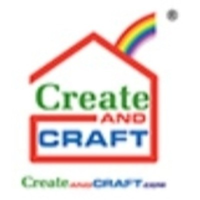 Creat And Craft Vouchers