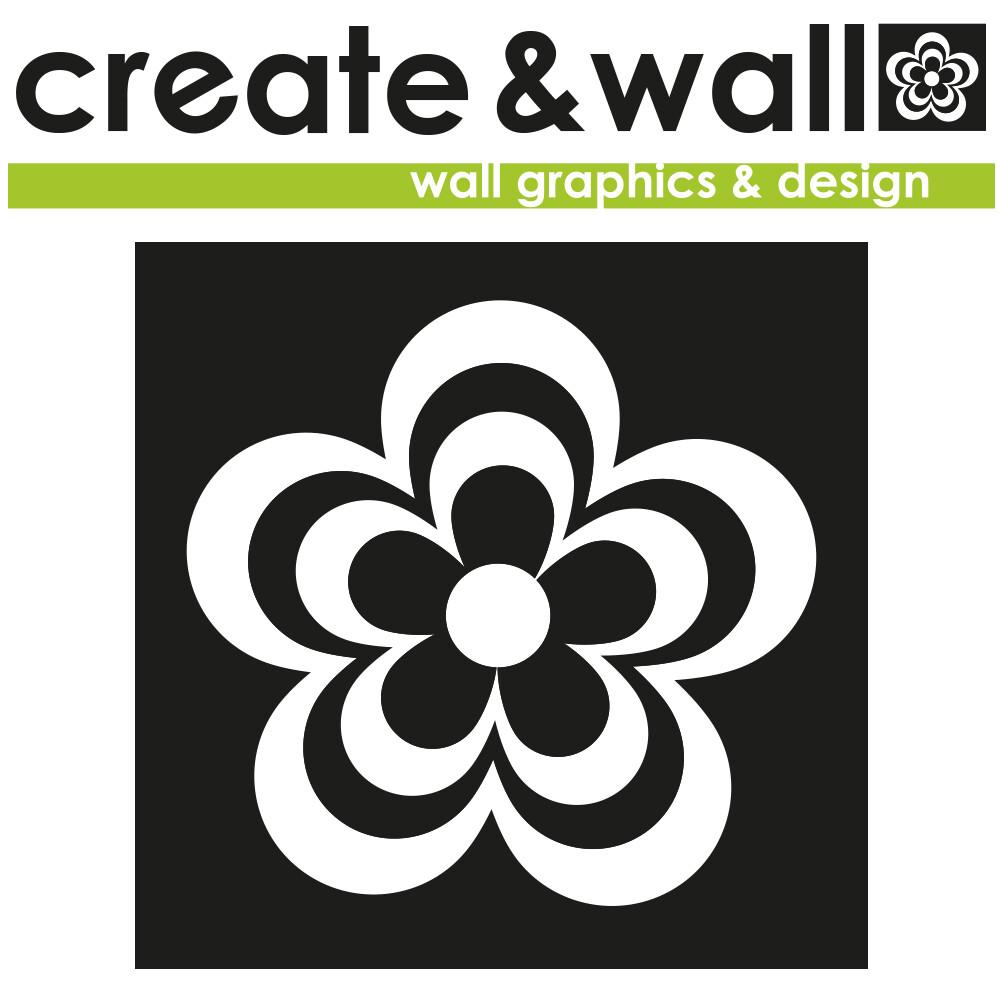 Create-and-Wall.de Vouchers