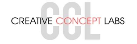 Creative Concept Labs Logo