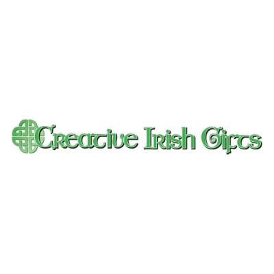 Creative Irish Gifts Vouchers
