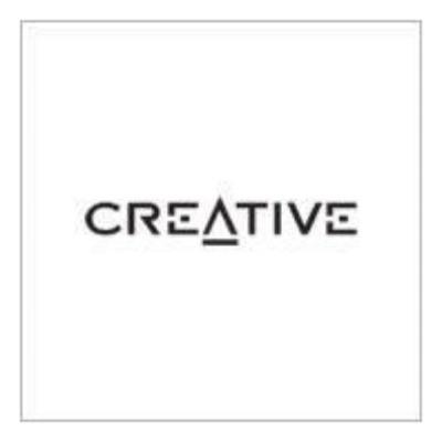 Creative Labs Vouchers