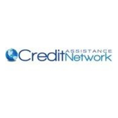 Credit Agenda Vouchers