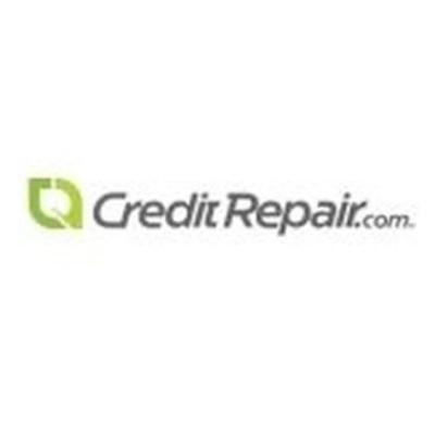 CreditRepair Vouchers