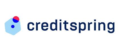 Creditspring Vouchers