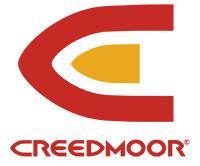 Creedmoor Sports Vouchers