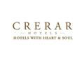 Crerarhotels Vouchers