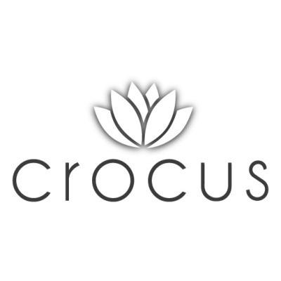 Crocus Vouchers