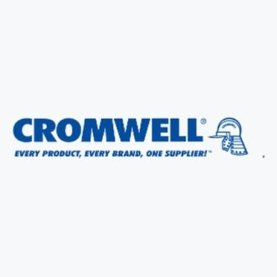Cromwell Tools Vouchers
