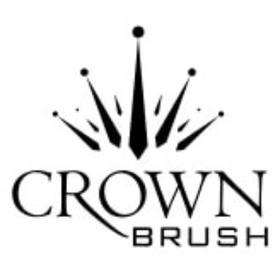 Crown Brush Vouchers