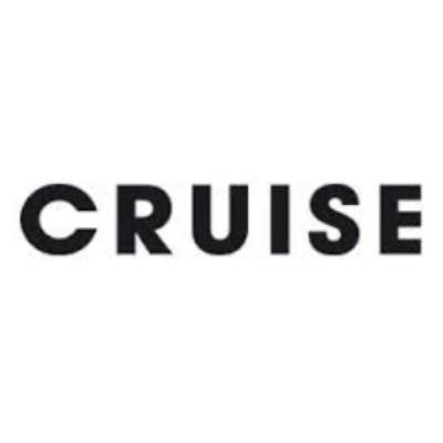Cruise Fashion Vouchers