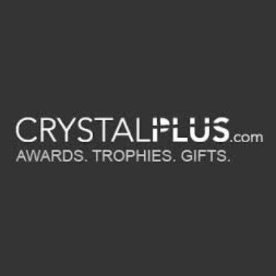 Crystal Plus Vouchers