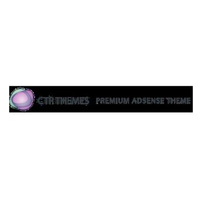 CTR Themes Vouchers