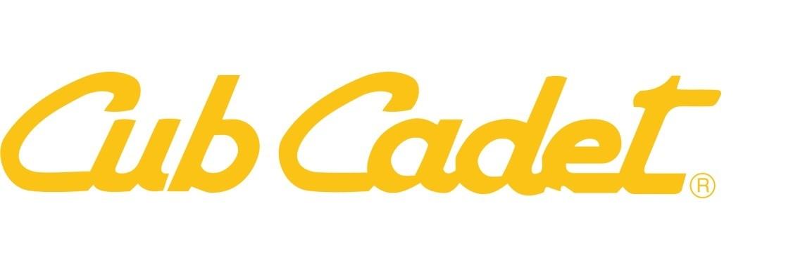 Cub Cadet Vouchers