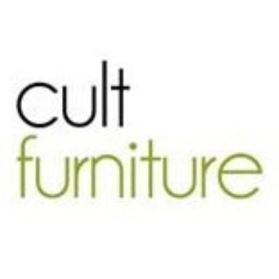 Cult Furniture Vouchers