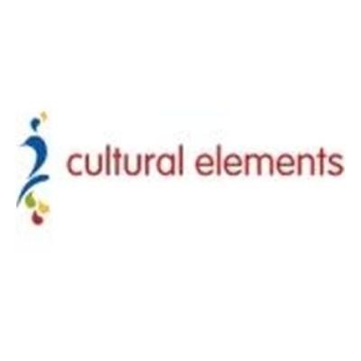 Cultural Elements Vouchers