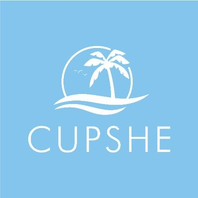 Cupshe Vouchers