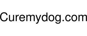 Curemydog Logo