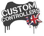 Custom Controllers Uk Vouchers