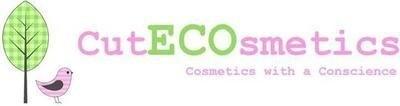 CutECOsmetics Vouchers