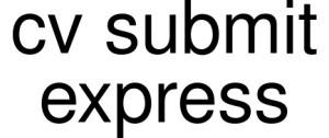 Cv Submit Express Vouchers